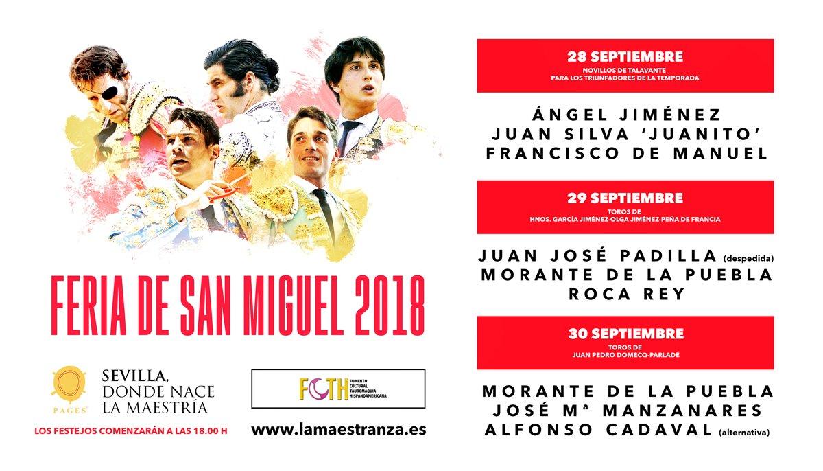 feriasanmiguel2018-carteles